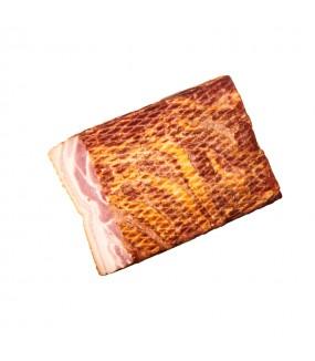 BIO-Bacon Grill (geräuchert)