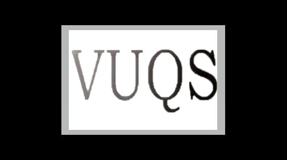 VUQS-S 2018