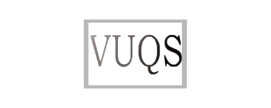 VUQS-R 2017