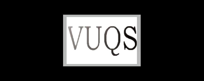 VUQS-R 2018