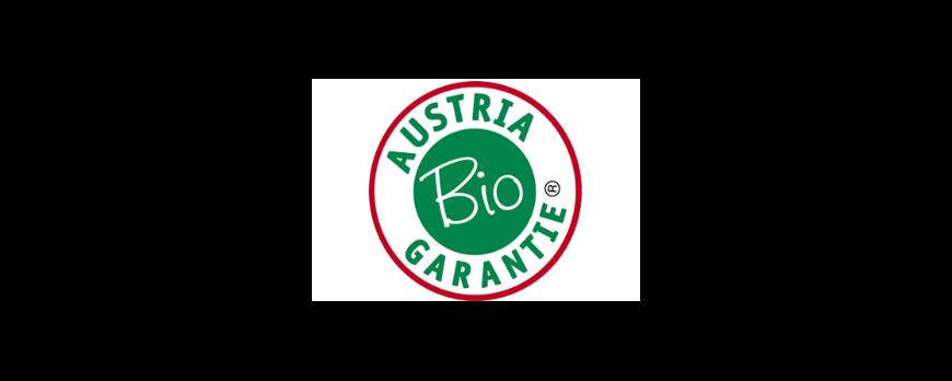 Austria Bio Garantie 2018