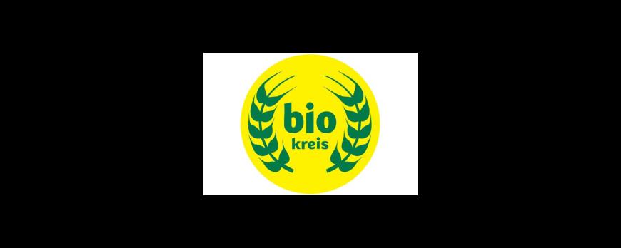 BIO Kreis 2018