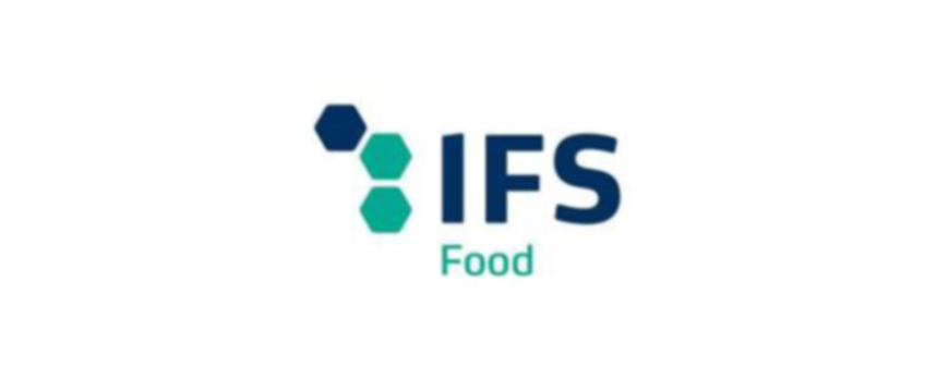 IFS Zertifikat 2019