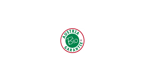 Austria Bio Garantie 2019