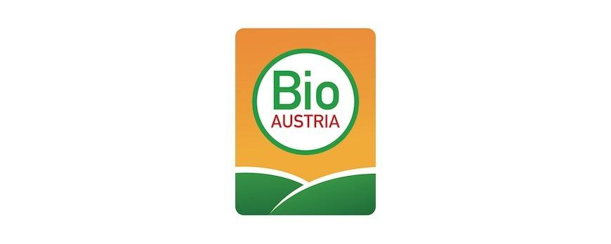Bio Austria 2020