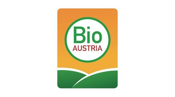 Bio Austria 2021