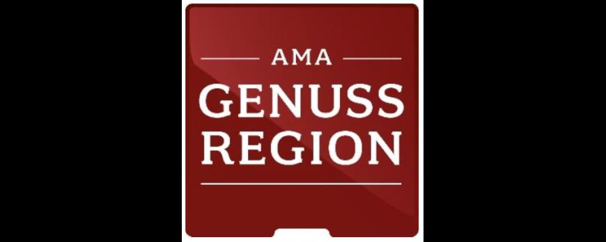 AMA Genuss Region 2020