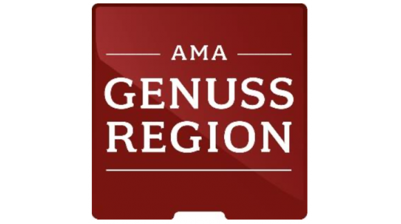 AMA Genuss Region 2020