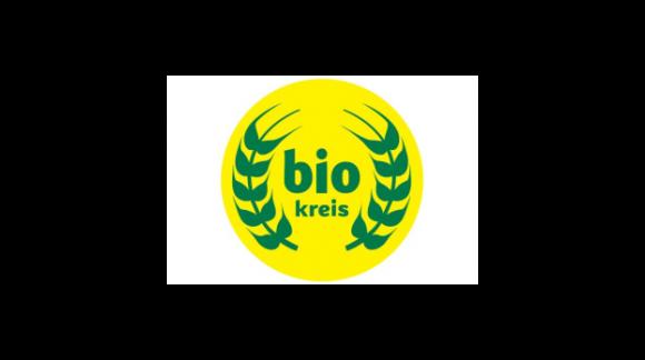 BIO Kreis 2021