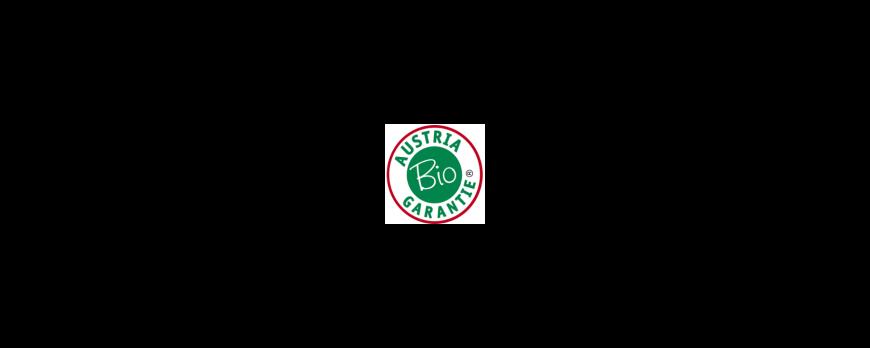 Austria Bio Garantie 2021